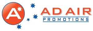 Ad Air Promotions Australia